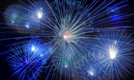Davis County Fireworks Restrictions and Information