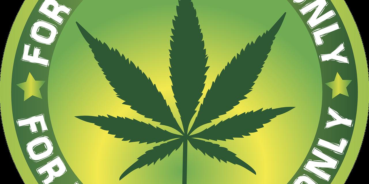 Utah selects 14 medical marijuana pharmacies