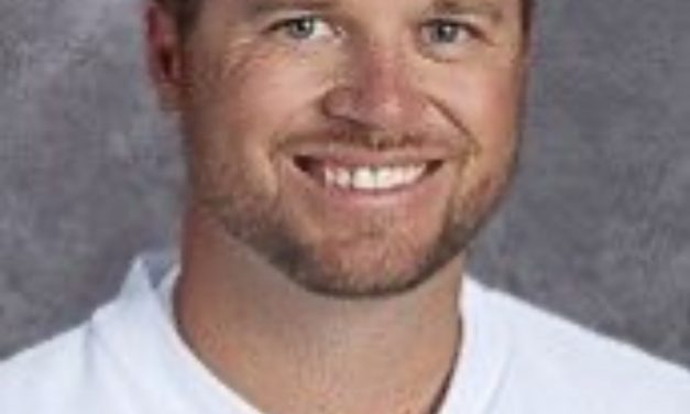 Jason Freckleton named new Bountiful football head coach after helping spur 2019 offensive surge
