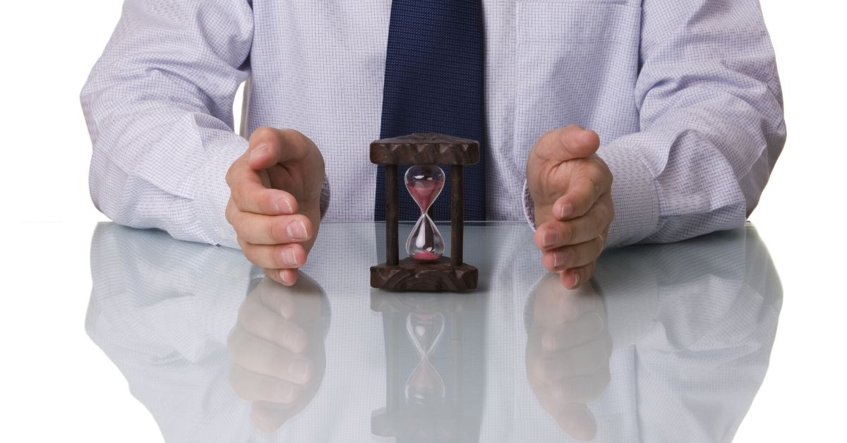 Bill to make daylight saving time permanent soars through House
