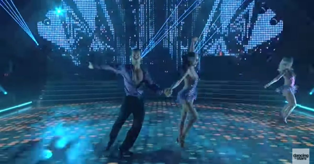 'Dancing with the Stars' is coming to Utah. Here's how to see it