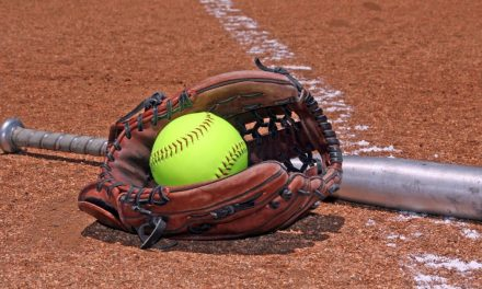 High school softball: Realignment shake-up will be felt across Utah in what should be an exciting season in 6A, 5A, 4A, 3A and 2A