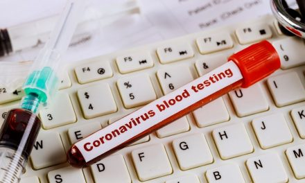 Davis Hospital in Layton offering coronavirus testing