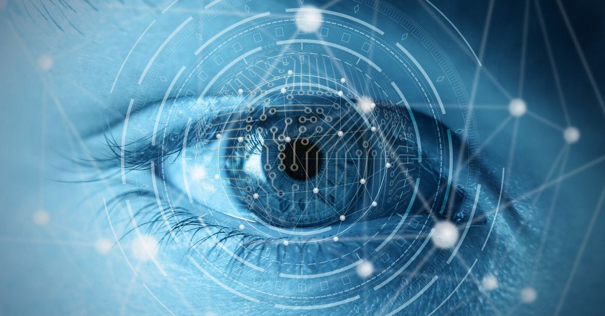 Davis sheriff's office using eye-tracking technology to detect lies